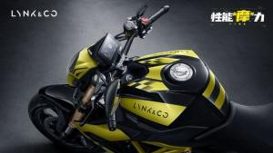 moto_lynk_3_1000-777x437.jpg