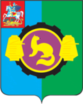 120px_Coat_of_Arms_of_Pushkino_rayon__Moscow_oblast_.png