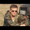Ирито - Архангельск - последнее сообщение от h7TT
