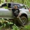 Продам колеса в сборе Cooper Discoverer STT 265/75/R16 - последнее сообщение от alex78