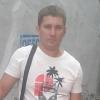 Киров и Кировская область - последнее сообщение от Dr.Diag