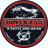Автосервис HOVER-ZAO (Москва, ЗАО) - последнее сообщение от Xarek16